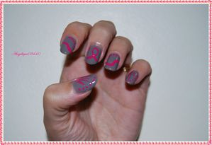 faint of heart nails papillons+na oct rose (29) bis