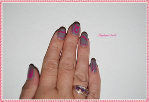 faint of heart nails papillons+na oct rose (42) bis