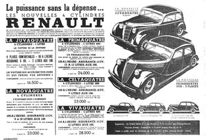 voitures-francaises-annees-1937-gamme-renault-big