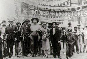 Frida Khalo 130