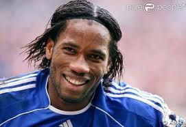 drogba.jpg