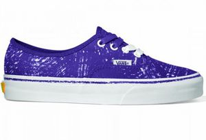 vans-crayola-fall-2010-sneaker-collection-7-540x369
