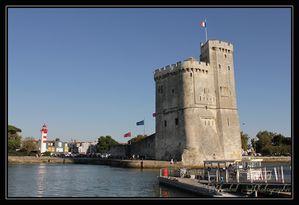 Août 2012 La Rochelle 07