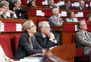 conference-environnementale_ayrault_batho.jpg