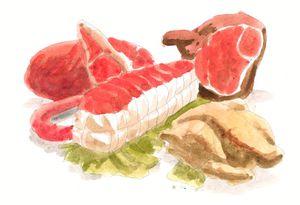 index-viande.jpg