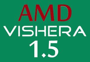 vishera-1.jpg