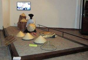 musee ethnologique hanoi3