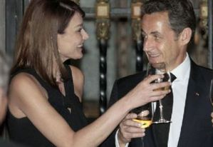 1-france-s-president-nicolas-sarkozy-and-his-wife-first-lad.jpg