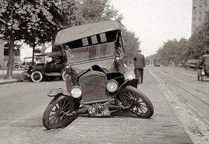 vintage-accident-voiture
