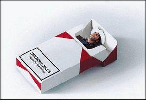 marlboro.fumer.tue