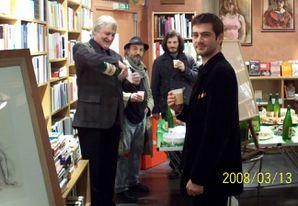 photoexpomars2008 re