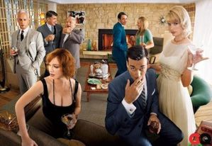 Mad-Men-Season-6-350x241.jpg