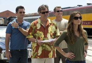 Burn-Notice-season-3-episode-3.jpg