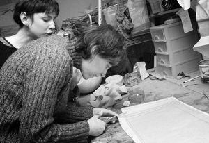 ateliers-barbara-O 0433