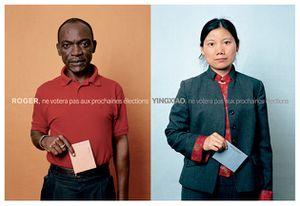 droit-de-vote-des-etrangers.jpg