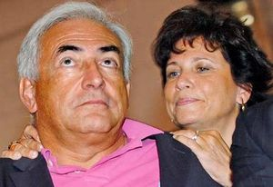 Anne_Sinclair_Dominique_Strauss_Kahn_FMI.jpg