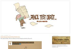 line_test_depot.jpg