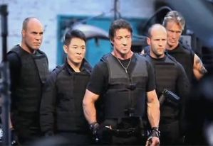 the-expendables_film_sortie_18_aot_teaser_Bande_annonce.jpg