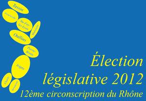 Législative