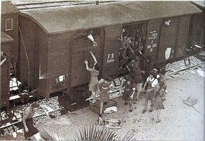 IMI-stazione-Pordenone.jpg