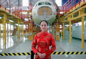 2009_03_24_Chine_Eco.jpg