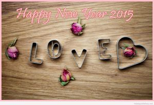 Beautiful-love-wallpaper-for-a-happy-new-year-2015.jpg