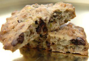 cookies-pistache-2-chocolats.jpg