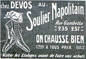 soulier-Napolit-1910.JPG
