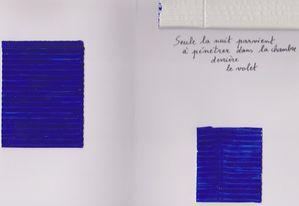 derriere-les-volets-002-copie-1.jpg