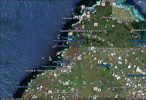 Trajet-Pointe-Piments-Port-louis-.jpg