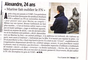 article Marianne 0001