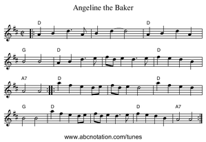 angeline-the-baker.png