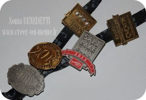 pins-recompense-convention-stampin--up-2012.jpg