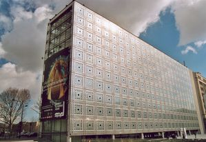 france_paris_institut_du_monde_arabe_photo.jpg