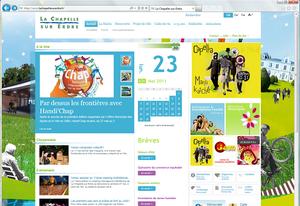 Site_LCSE_2011.png