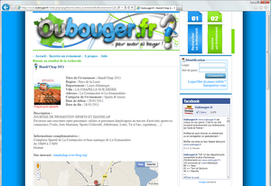 Site_oubouger.png
