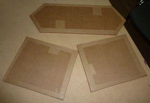 meuble-carton-quentin_S7_2.jpg