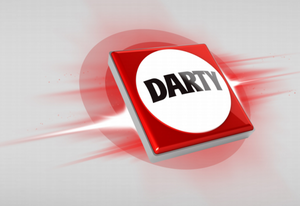 darty-bouton-connecte.png