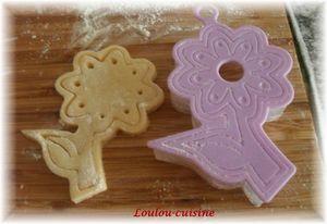 cookie-fleur-3D-decor-henne-demo.jpg