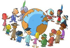 interculturalidad.jpg