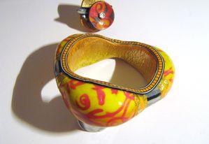braceletaôut 002