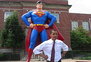 superman-barack-obama.jpg