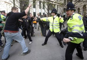 1-police-officers-clash-with-protesters-during-demonstratio.jpg
