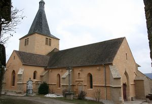 Chateauneuf-5973.JPG