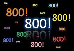 800-_t.jpg