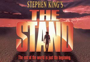 Stephen-Kings-The-Stand-new-movie.jpg