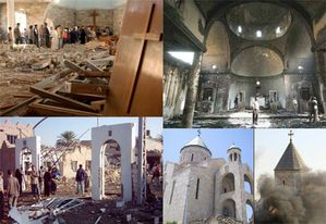 iraq-christians.jpg