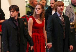 Harry-Potter-8.jpg