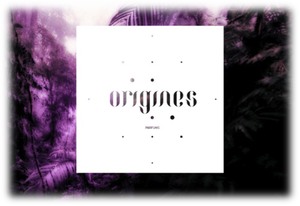 Origines_logo.png