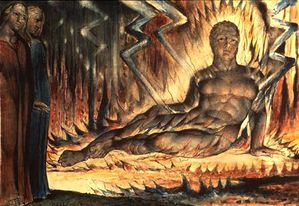 William-Blake-Emotions-Horror-People-Men-Modern-Times-Class